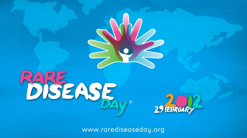 Rare_disease_day_hd-slide