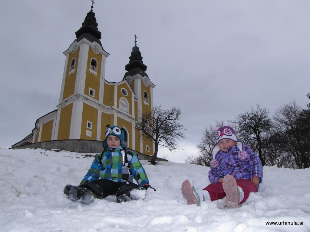Gora_Oljka_jan2013_020